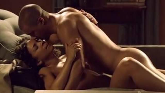 Zanes Sex Chronicles Sex Scenes