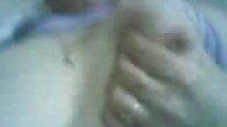 Webcam Tease 5