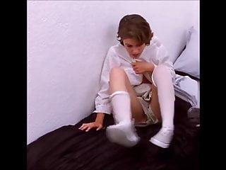 Nude alyssa milano video - Alyssa milano