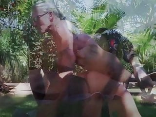 Young girl old cum - French young girl outdoor oral slutty sex mouth dirty of cum