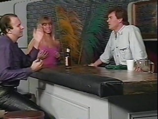 Roger theodore kish sex offender Danielle rogers in sex on singles bar