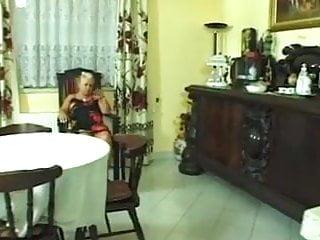 Dominika cibulkova sexy on court - Granny dominika