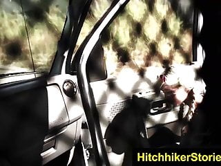 Sacred sex bondage spanking and bdsm - Helplessteens piper gets outdoor bondage