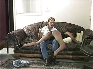 Hard gay spanking clips Old spanking clips 1