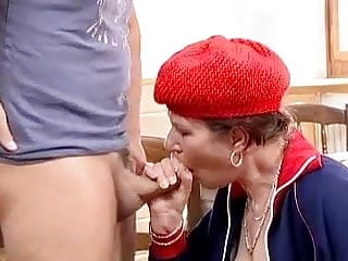 Latino pussy mature fuck Shaved pussy mature is fucked good