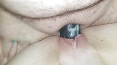 Cock sleeve