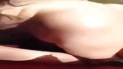 porn arabian canada