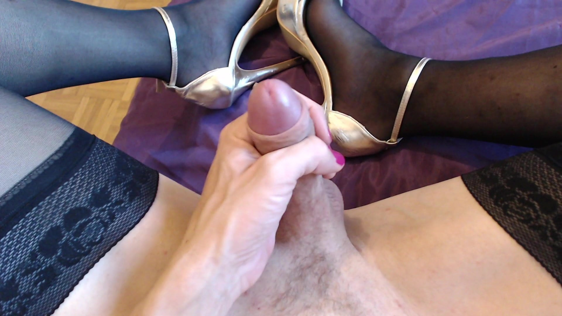 American pie nude mpegs
