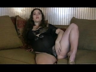 Bada pregnant pussy New pregnant pussy hairy