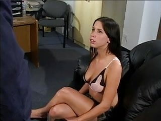Guys action hot sex watch big men feel horny lots Hot horny chicks in action
