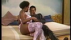 Afro Erotica #31 (1989)