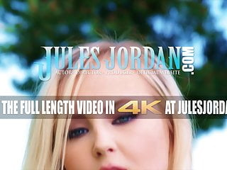 Glamore teen Jules jordan - young and glamorous 18 year old teen natalia
