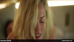 Xxx Maria Conchita Alonso Videos Hd Porno Gratis