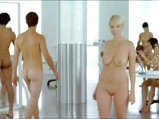 My nudist husband My favorite publicity