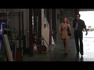 Factory model teen British slut tanya tate gets fucked in a clothes factory