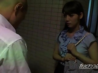 First mrs odare sex teacher - Horny sex teacher rei mizuna