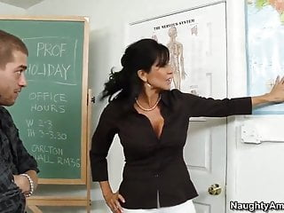 First sex teacher austin Tara holiday - my first sex teacher