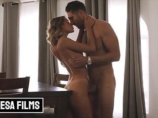 Seks pornu