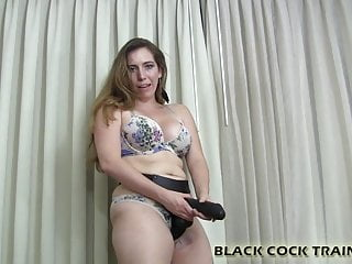 Huge strapon cock store - My huge strapon will get you ready for a real cock