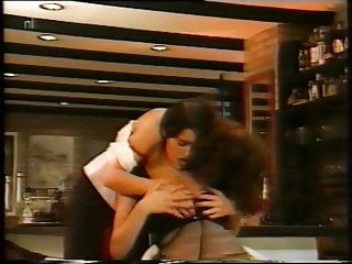 Secretary sexy free movie - Sweet revenge - 1994 - classic european movie