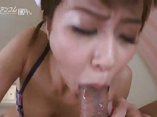 Japanese pussy redtube Japanese pussy