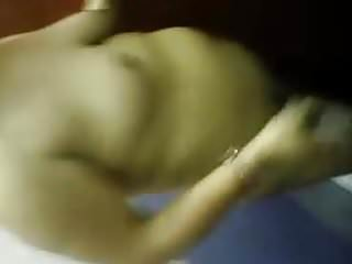 Doodh kahani sexy wali Sathi ko budiko doodh show