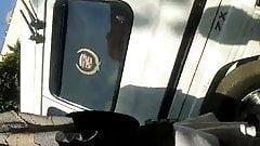 spy cam (8)