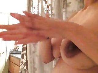 Adult youtube Tasha youtube mom