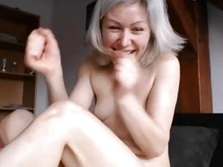 Naturism shaved pussy close ups Milf with hard nipples fingering shaved pussy