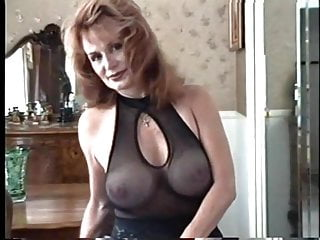 Erotica group high class - First shooting of deanne age 55 most amazing high class milf