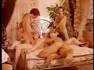 Hellenic porn
