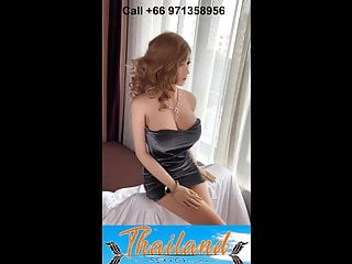 Artificial girl video sex Biggest artificial sex toys in thailand