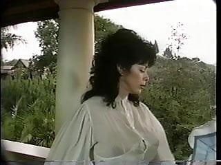 Cool vintage gfs clips Time to cool off