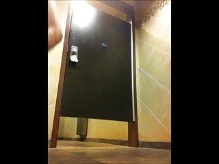 Gays buffalo - Buffalo, ny mcdonalds bathroom