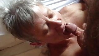 Submitted 60 yo milf getting down (MIlfs and Step Moms)