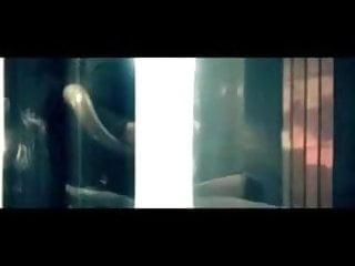 Bdsm sadism Rihanna-disturbia sadism edit
