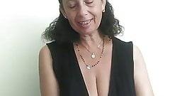 Huge - Gran Emilia 01
