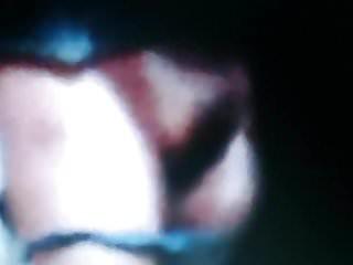 Vagina cameras Vagina pelosa mette salvaslip