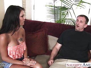 Free peta wilson nude - Busty wife peta jensen take cock