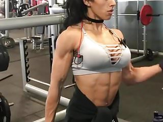 Australia escort forum Nonporn reel of muscle escort from australia