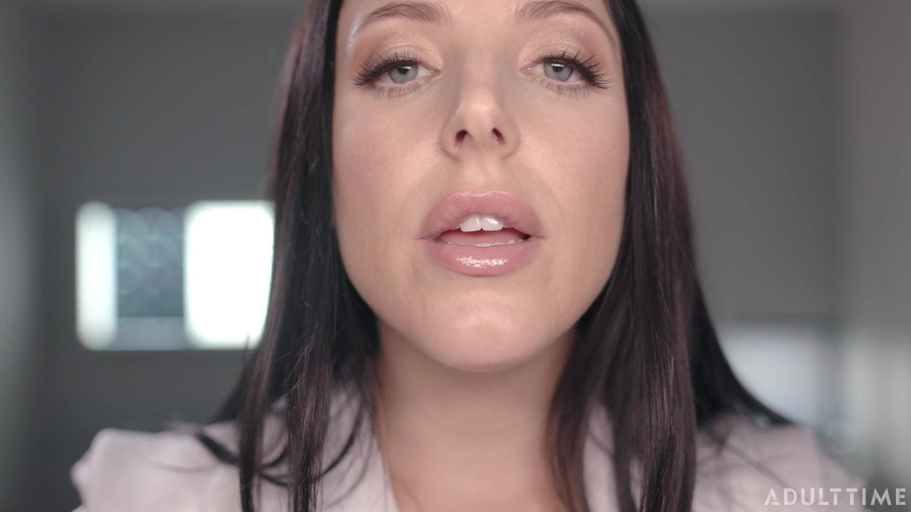 Free download & watch asmr fantasy dr angela white gives full body physical exam          porn movies