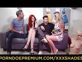 Beautiful arab xxx models Xxx shades - juicy creampie for redhead model gisha forza