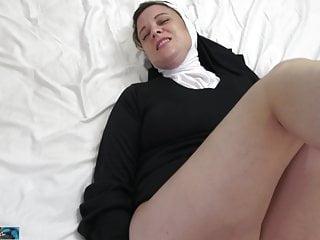 Die empfohlenenPorno-Videos in der Kategorie Butt Sex,,, | xHamster