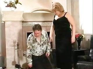 Fat granny fucked - Fat granny fucked