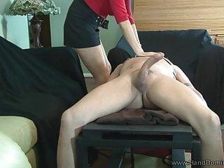 Huge boobs links - Dominant milf with huge boobs takes revenge