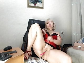 Fox news ladies upskirts Mature lady fox another good squirt