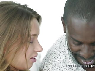 Fucking shauna sands Privateblack - tiny wife taylor sands gets ass fucked