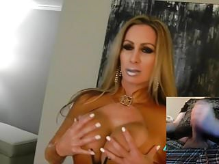 Ashley lawrence being fucked Ashley fembomb lawrence cum tribute 06