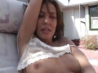 Nancy and darrell casey nude - Hot milf nancy vee outdoor pov