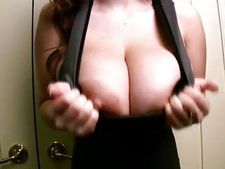 Best body boobs - Big tits, nipples and body - the best